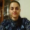 Vera армянка, 29, г.Ереван