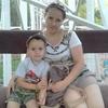 Миронова Анна, 36, г.Белорецк
