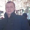 Петр, 49, г.Москва