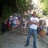 федор, 32, г.Самара