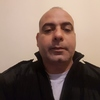 Mikhael Abou Nehme, 37, г.Бейрут