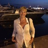 Анна, 48, г.Челябинск