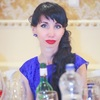 Елена, 38, г.Московский