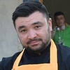 Санджар, 39, г.Ташкент
