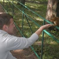 Юрий Юрьевич, 32 года, Весы, Москва