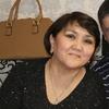 Гульнара, 53, г.Караганда