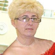 Наталья, 55