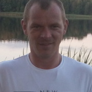 Андрей Осиновый 33 Москва