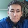 Roman, 30, Omsk
