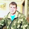 Юрий, 36, г.Витебск