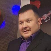 Максим 40 Минск