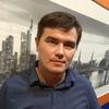 aleksandr, 35, Yoshkar-Ola