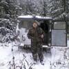 николай попов, 64, г.Качканар