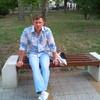 николай, 48, г.Кяхта