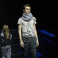 го, 35 лет, Телец, Минск