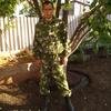 Evgeniy, 33, Grachevka