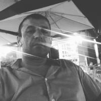Михаил, 33 года, Овен, Москва