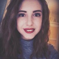 Алина, 23 года, Водолей, Харьков