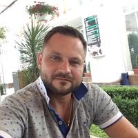 Alex, 37 лет, Скорпион, Ялта