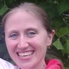 Yulia, 40, г.Чарлстон