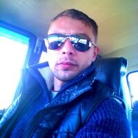 Костя, 33 года, Водолей, Москва