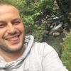 Reco, 35, г.Анталья