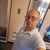 Дмитрий, 34, г.Муром