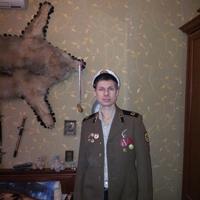 роман, 53 года, Дева, Москва