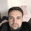 serega, 38, г.Елизово
