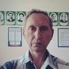 Олег, 55, г.Васильков