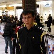 Алексей 28 Солнечногорск