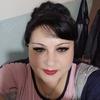 Lyudmila Kim, 34, Bakhmut