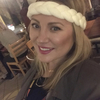 Maryann, 38, Denver