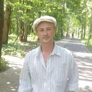 Сергей 33 Железногорск