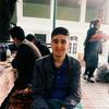 Ali, 21, г.Самарканд