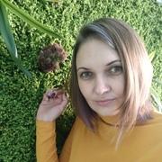 Наталья 33 Псков