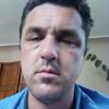 Vasil Dojdjanyuk, 40, Ivano-Frankivsk