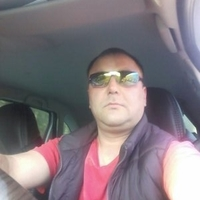 Сухраб, 42 года, Рыбы, Сочи