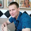 Ivan, 31, Megion