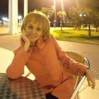 ирина, 37 лет, Скорпион, Краснодар