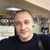 Артём, 41, г.Симферополь