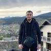 Maks, 30, г.Ивано-Франковск