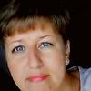 Марина, 50, г.Приморско-Ахтарск