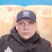 Руслан 43 Курган