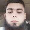 Haroon Rashid, 36, г.Исламабад