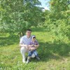 эдуард шевченко, 40, г.Красный Лиман