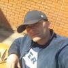 Владимир, 36, г.Йошкар-Ола