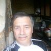 Сергей Maclaut, 59, г.Люберцы