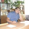 Алексей, 32, г.Железногорск