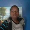 zack Ryder, 25, Найроби